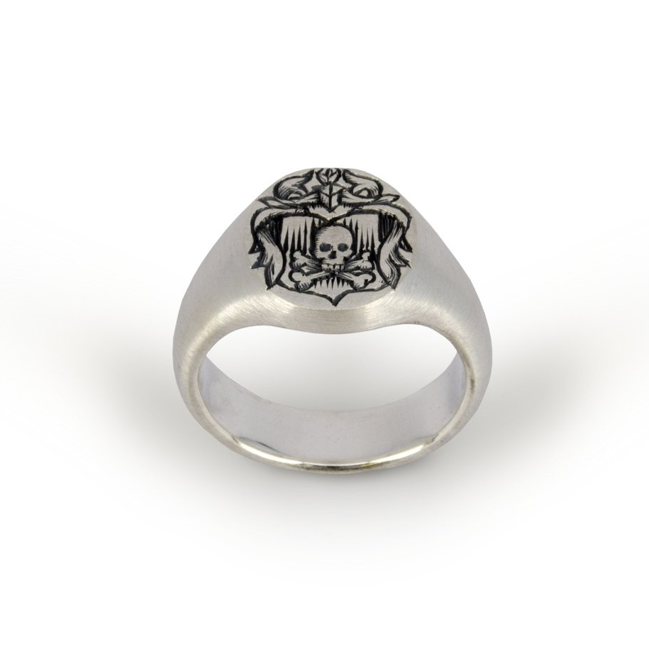 Signet Ring_skull_Family Crest.jpg