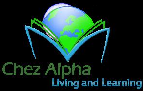 Logo.June 2015.png