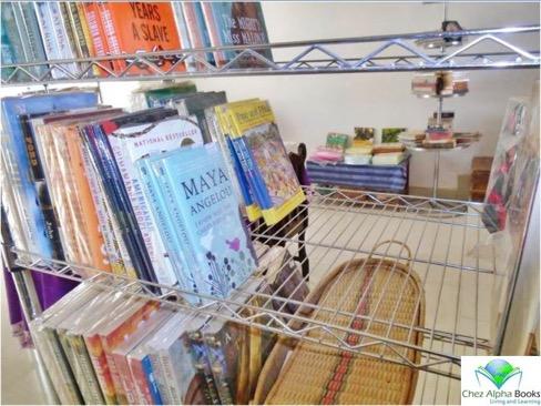 Bookstore.jpeg