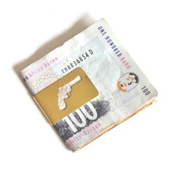 Gilt Gun Money Clip.jpg