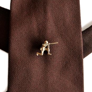 Shooter Gilt Tie Pin.jpg