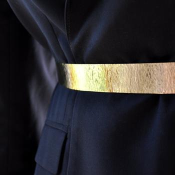 Tribal Brass Waiste Cuff.jpg