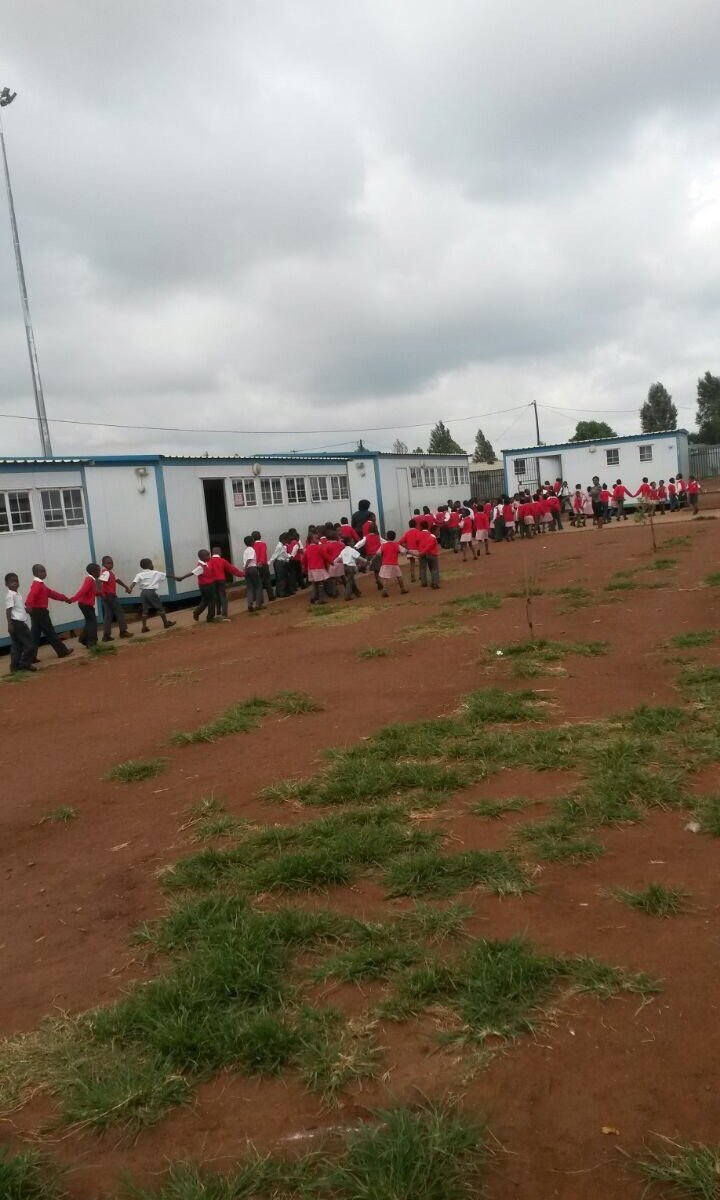 Kwanele Primary School 2.jpg