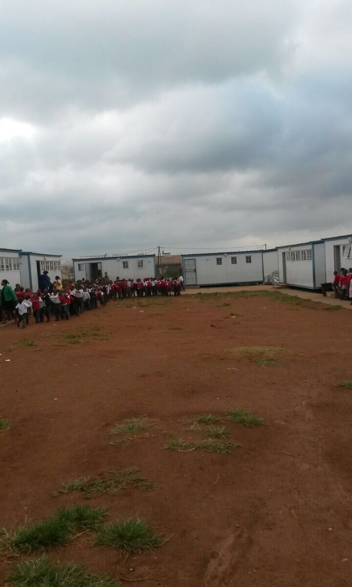 Kwanele Primary School 3.jpg