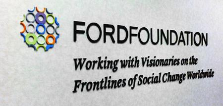 FordFoundation2.jpg