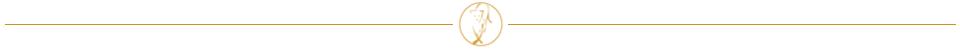LoA Logo Line Divider 960px.001.png