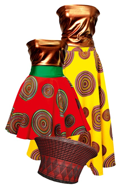 Izambatho_dresses1-1.jpeg