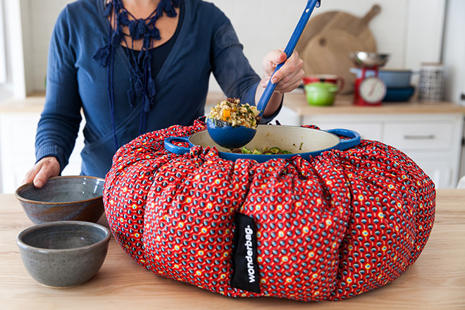 Wonderbag-cooking.jpg