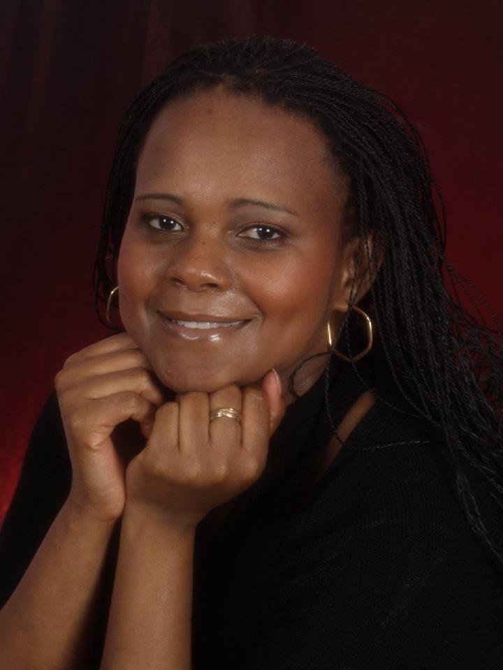 Penny Mpanza