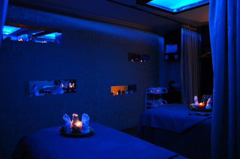 ORÍKÌ Spa Room 3.jpg
