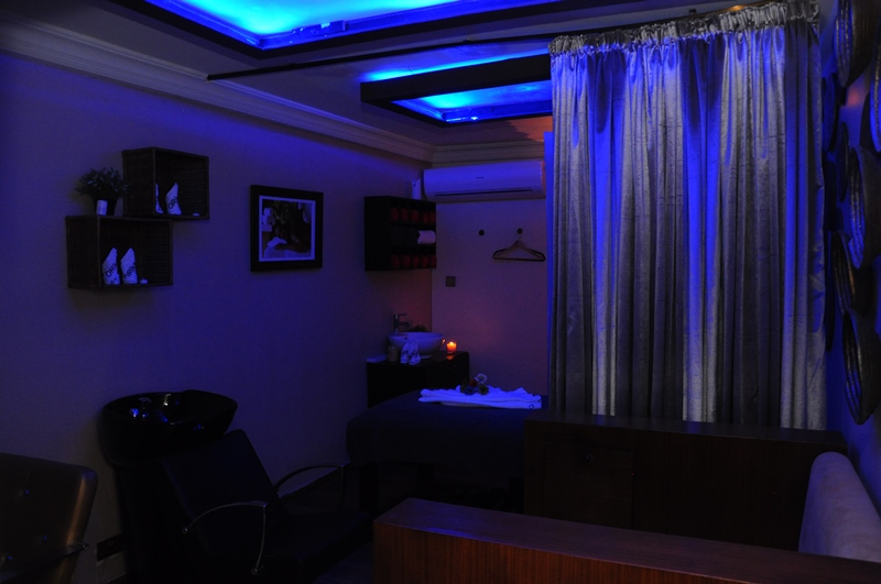 Spa Room 2.jpg