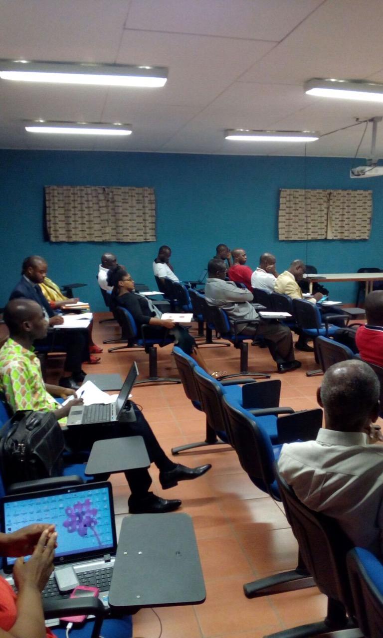 Abidjan_Class2.jpeg
