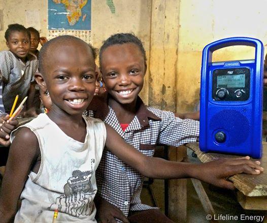 Grade 1 Zambia.jpg