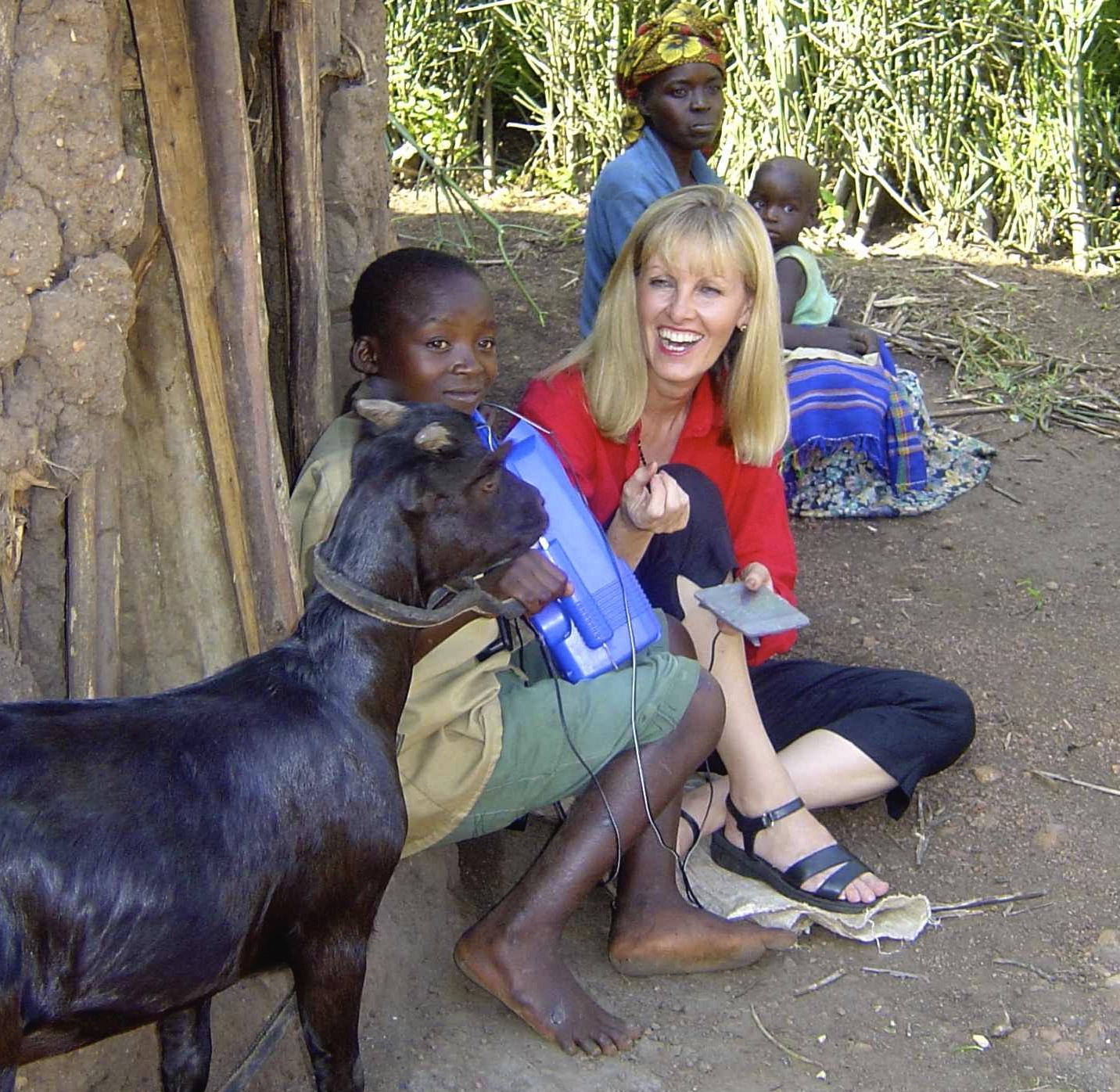 KP in Rwanda.jpg