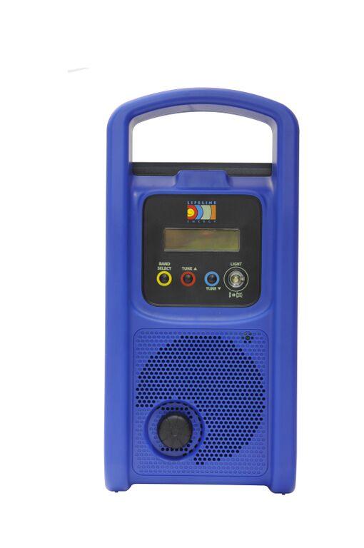 Prime radio.jpg