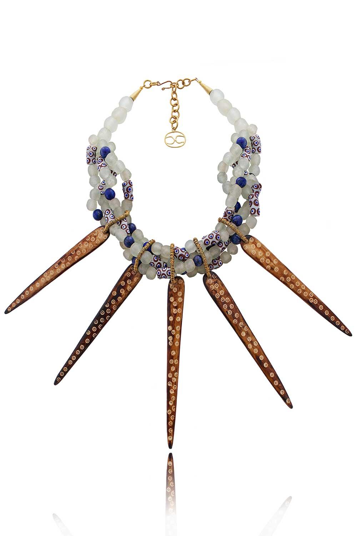 SHIKHAZURI-Shaman-Flair-Necklace.jpg