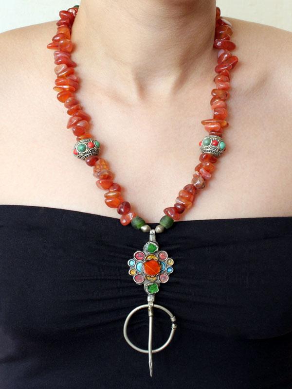 SHIKHAZURI-Zerlinda-Necklace.jpg