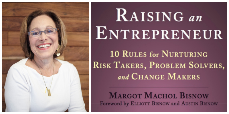 Margot Machol Bisnow