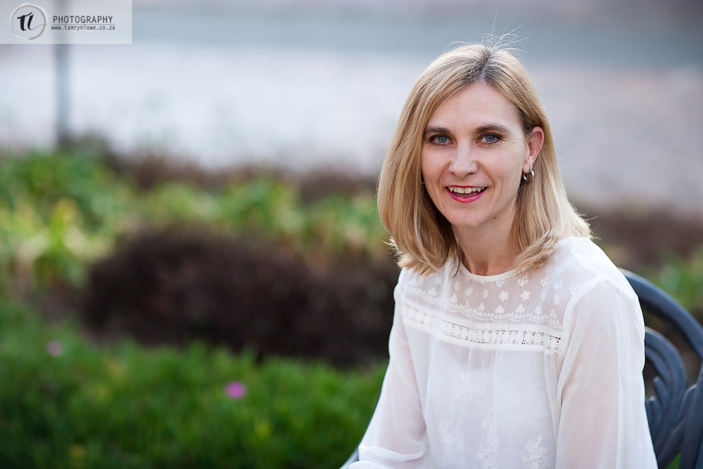 Paula Quinsee , Author,Relationship Expert & Life Coach