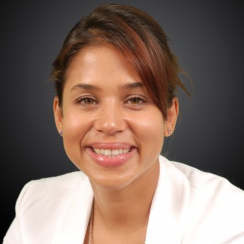 Zeenith Ebrahim , General Manager and CEO,  GE South Africa Technologies