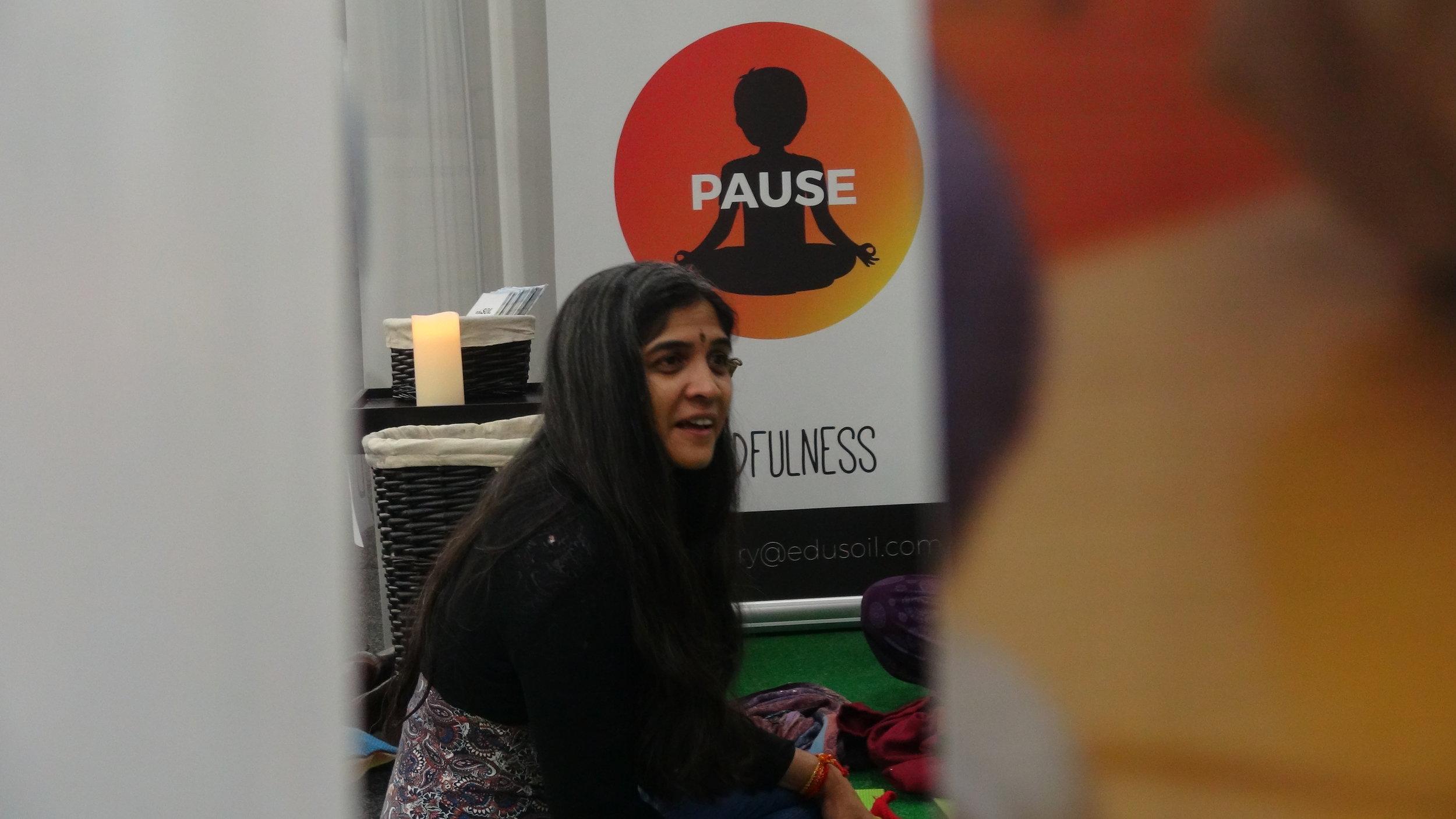 eduSOIL Founder Juanita.jpg