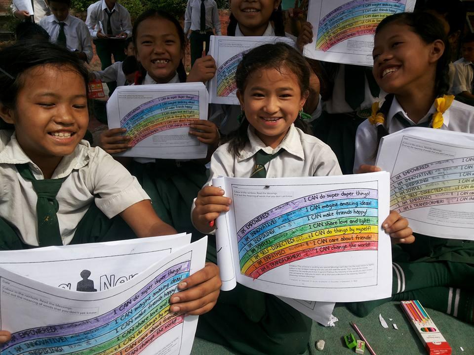 eduSOIL Nepal 2015 - 2.jpg
