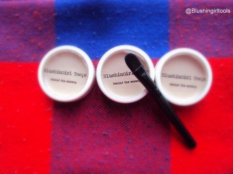 BlushinGirl Tools cometics (4).JPG