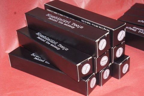 BlushinGirl Tools cometics (6).JPG