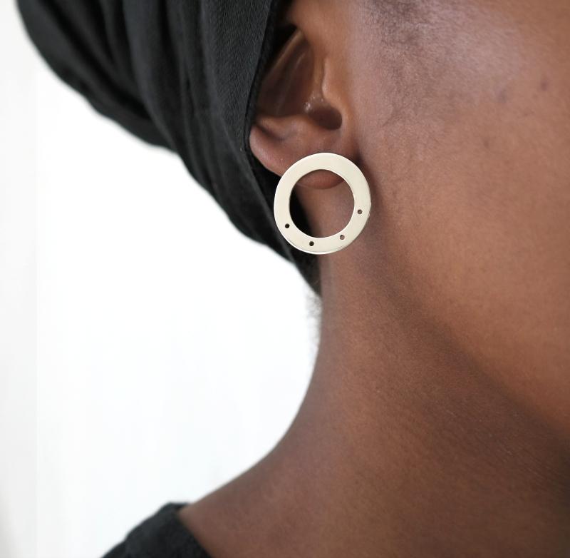 MARYJEAN  9e earring.jpg