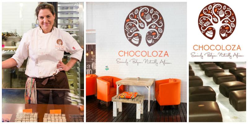 Chocoloza_Collage.jpg