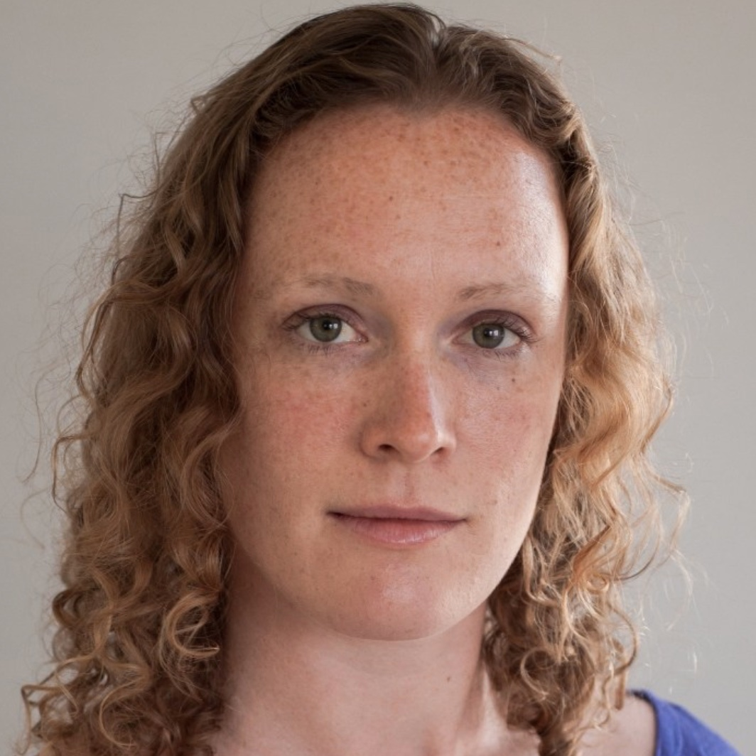 Ellie Hagopian , Head of Wi-Fi Strategy,  Liquid Telecom  & Entrepreneur-in-Residence,  CSIR  (USA/South Africa)