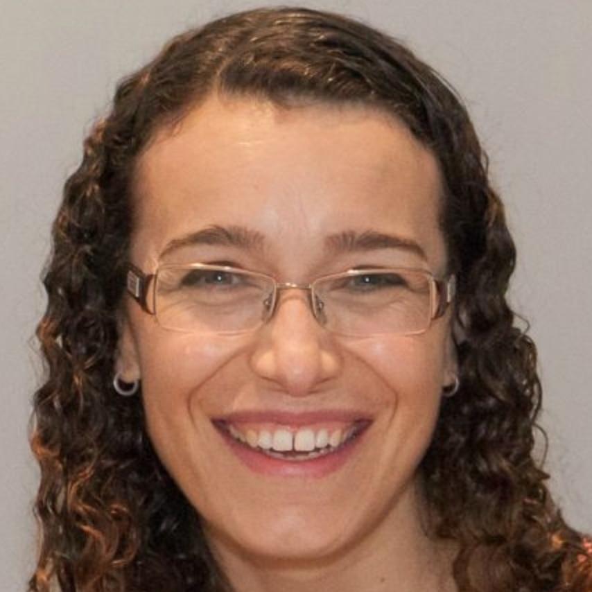 Suzana Moreira,  Founder, & CEO  MoWoza  (Mozambique)