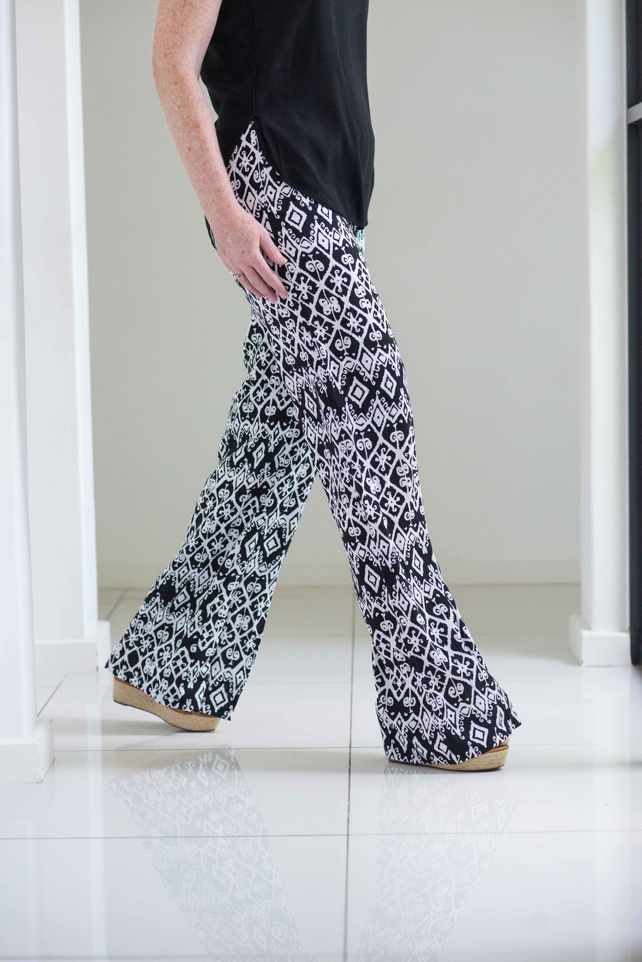 Love Long Length Palazzo pants.jpg