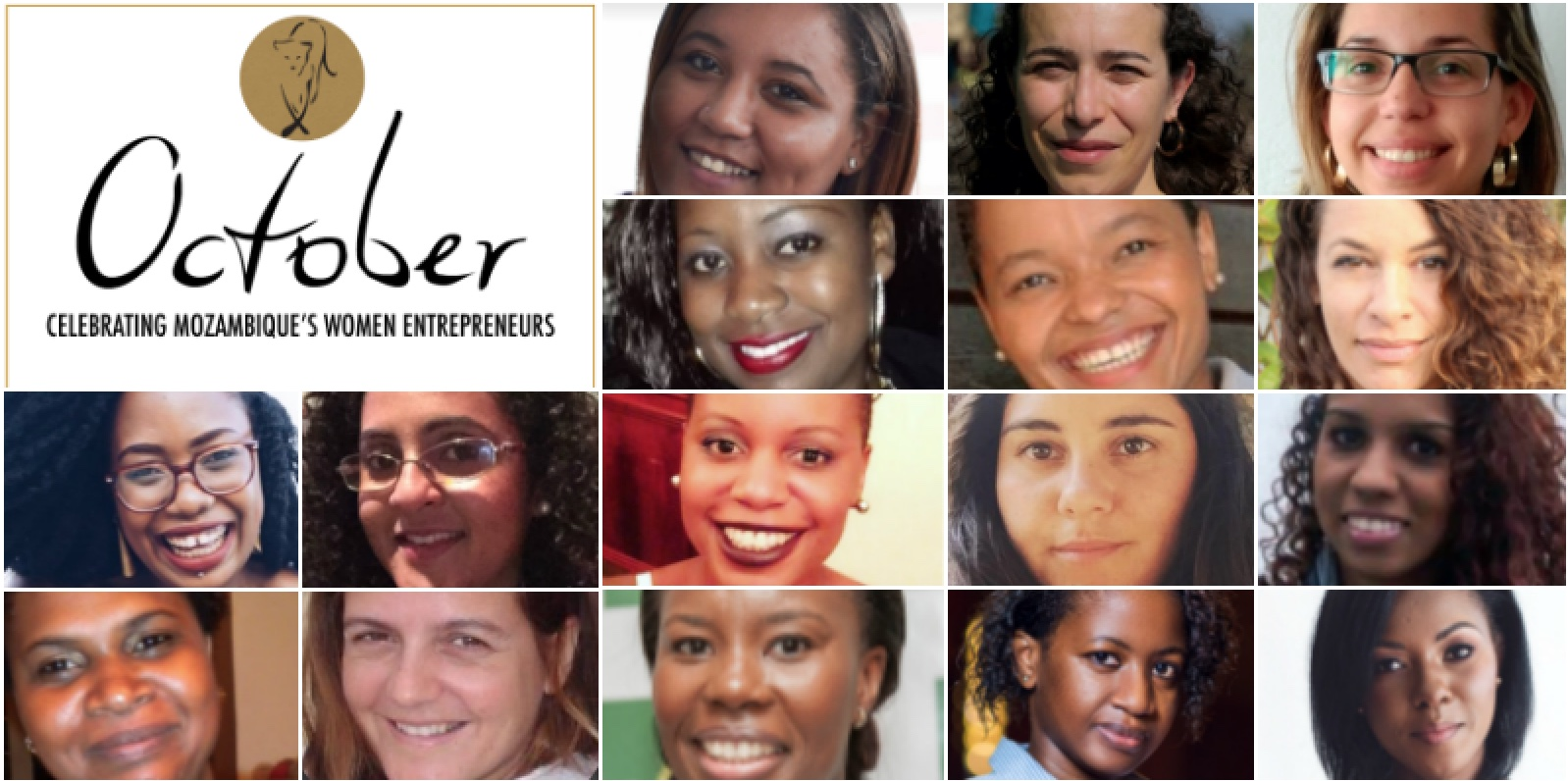 Mozambique_Women_Entrepreneurs_Collage.jpg
