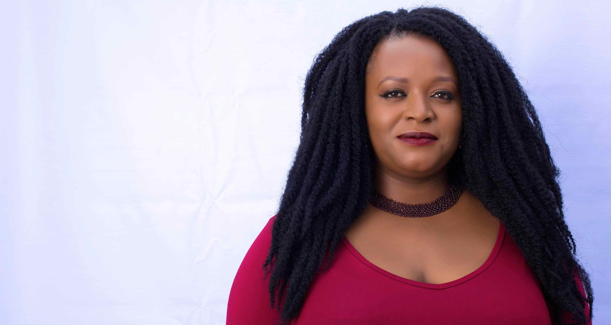 Image result for Lifebank Temie Giwa-Tubosun