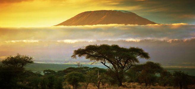 mount-kilimanjaro.jpg