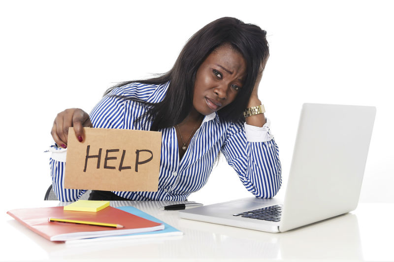 frustrated-businesswoman.jpg