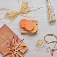 Daisy Social citronella soap.jpg