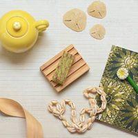 Daisy Social lemongrass soap.jpg
