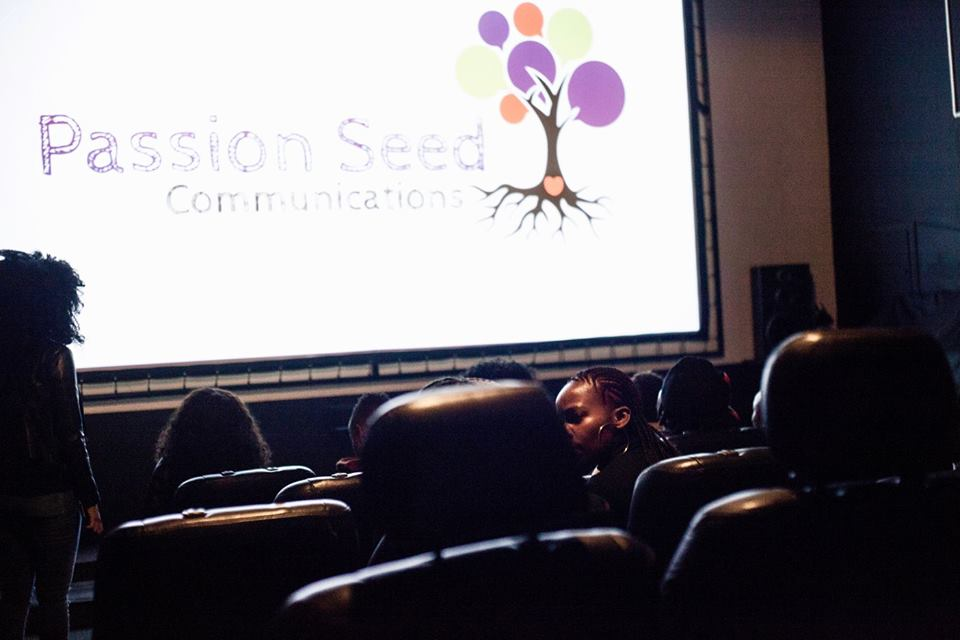 SIHLE HLOPHE PASSION SEED COMMUNICATIONS 4.jpg