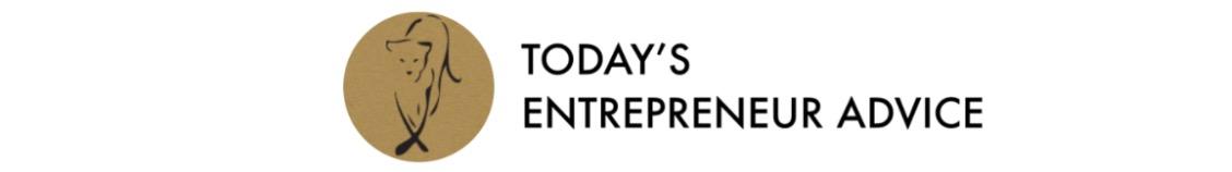 Todays Entrpreneur Advice Logo.jpg
