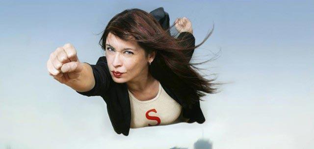 superwoman-sales.jpg