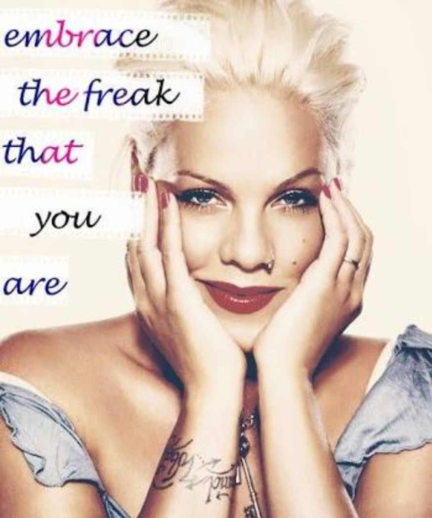 pink-quote.jpg