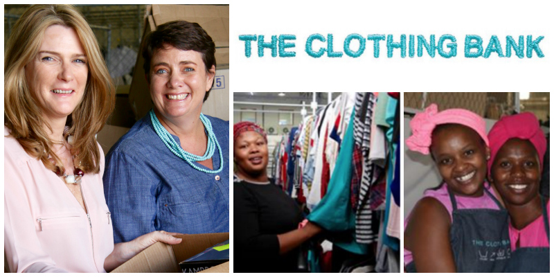 The-Clothing-Bank_Collage.jpg