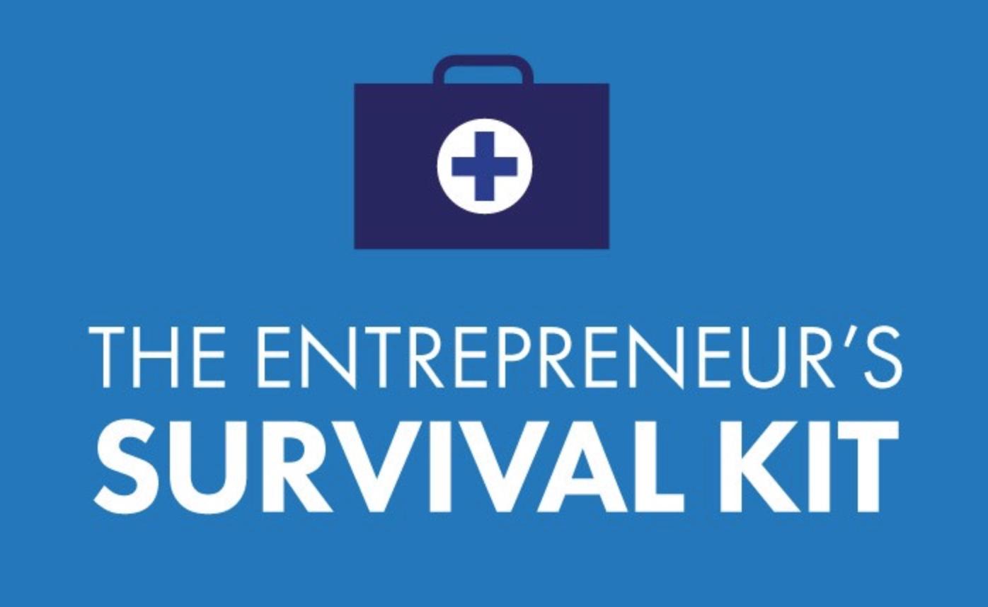Entrepreneur_Survival_Kit.jpg
