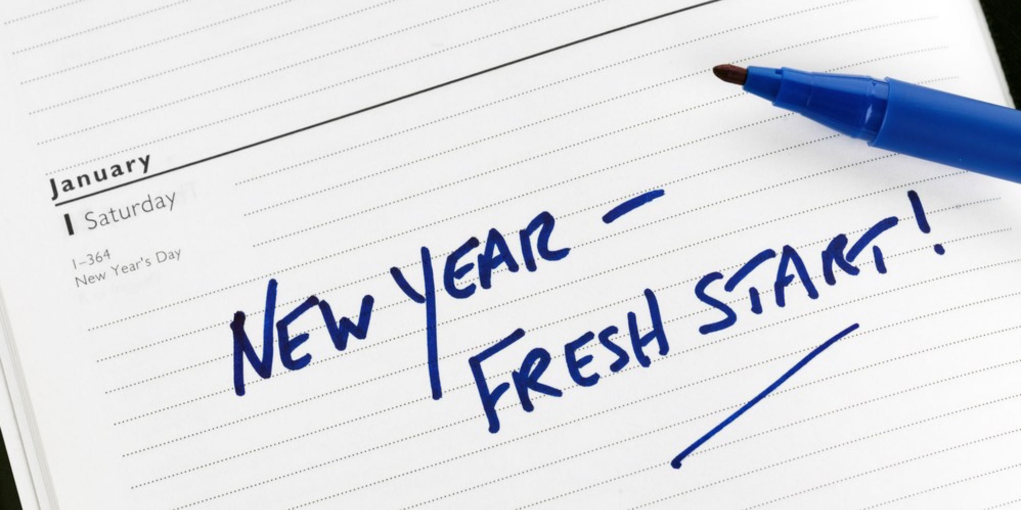 new-year-planning.jpg