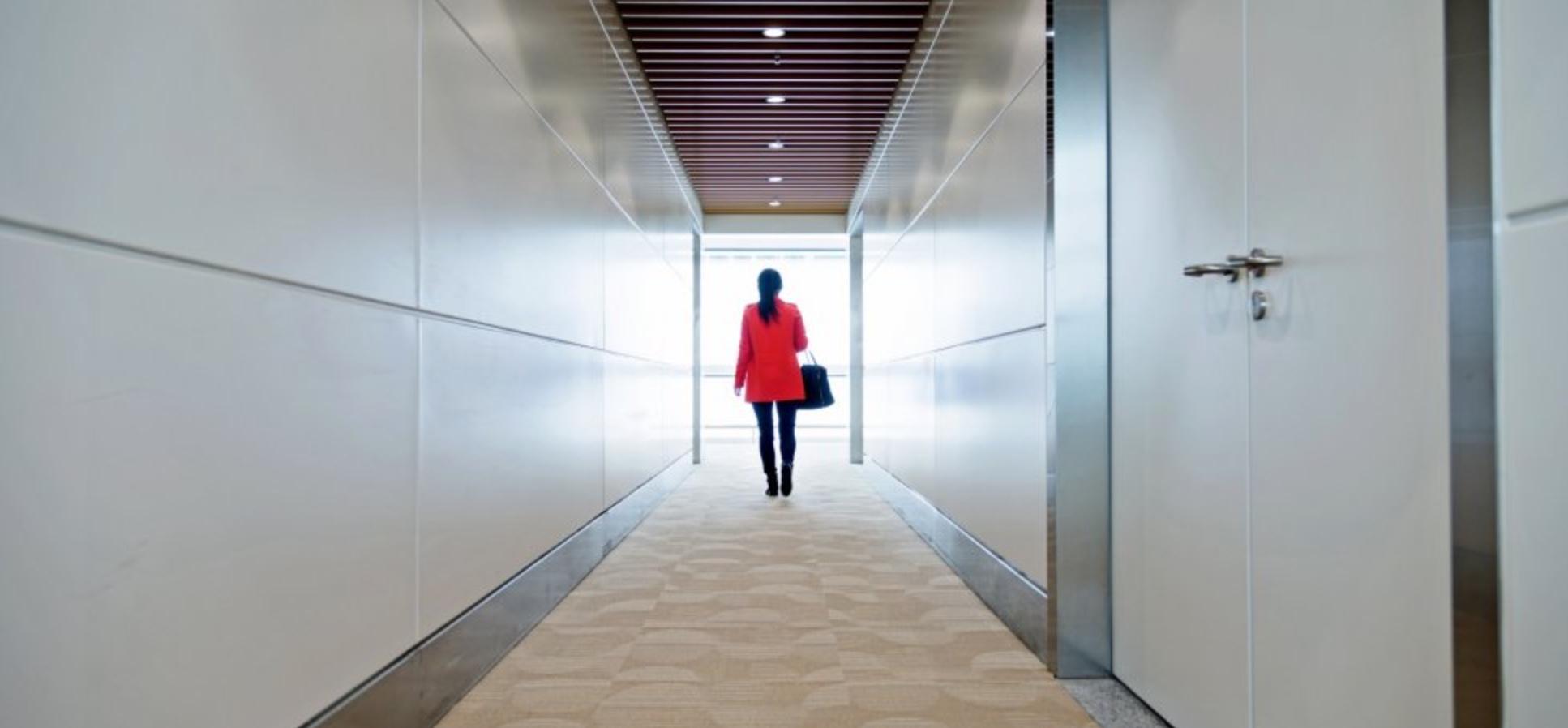 leaving-corporate-life-behind.jpg