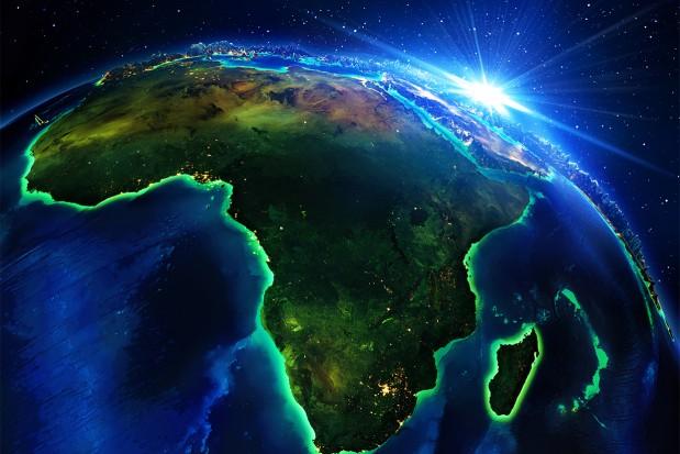 intra-african-trade.jpg