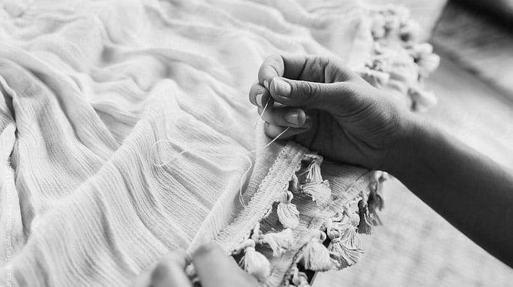 hand-stitching-10.jpg