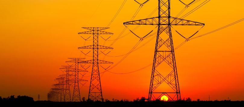 Africa-energy.jpg